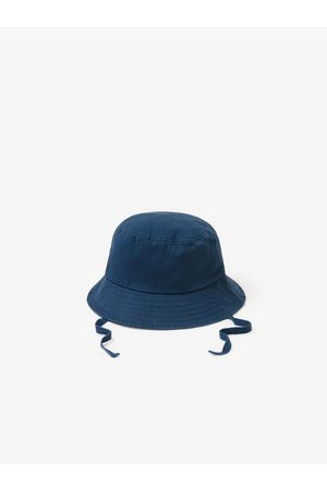 Zara Plain rain hat