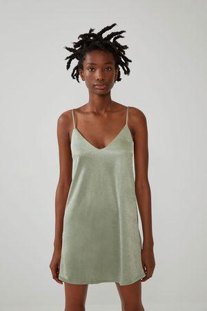Zara Camisole dress