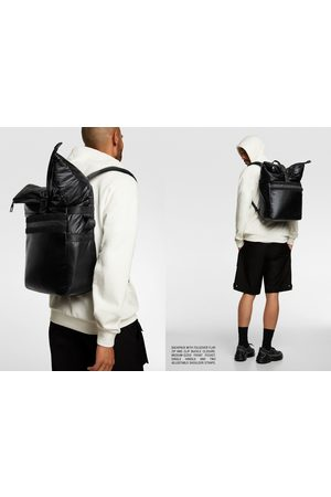 Zara Backpack with flap