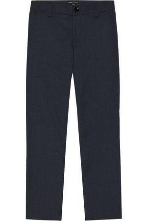 Emporio Armani Stretch pants