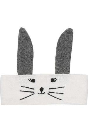 Il gufo Wool headband