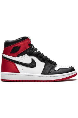 Jordan WMNS Air 1 High OG sneakers