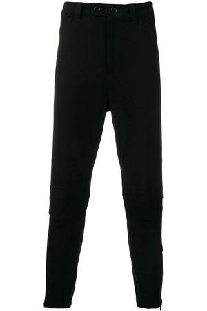 ANN DEMEULEMEESTER Jasmin trousers