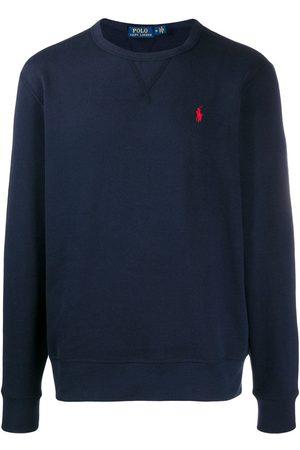 Polo Ralph Lauren Men Jumpers - Crew neck sweater