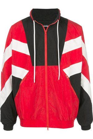 God's Masterful Children Superstar stripe jacket