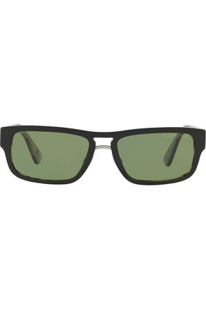Prada Men Sunglasses - Heritage sunglasses