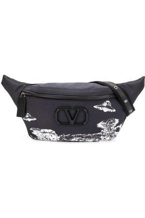 VALENTINO GARAVANI X Undercover Time Traveller belt bag