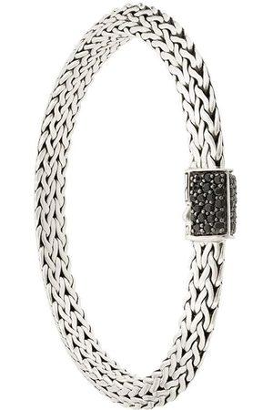 John Hardy Classic Chain Tiga Chain bracelet