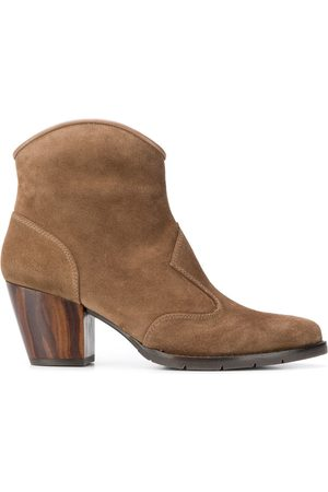 chie mihara shoes online