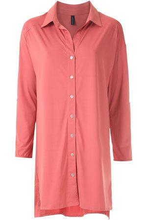Lygia & Nanny Women Casual Dresses - Meline UV shirt dress