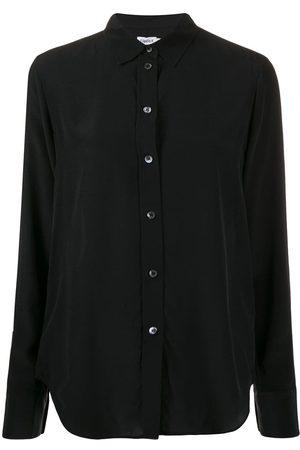 Filippa K Long sleeve shirt