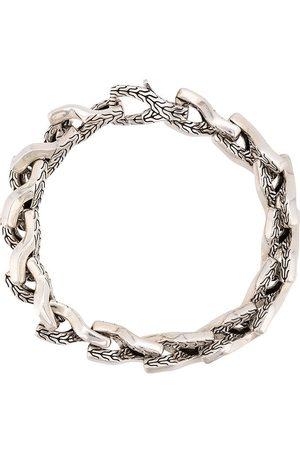 John Hardy Asli Classic Chain bracelet