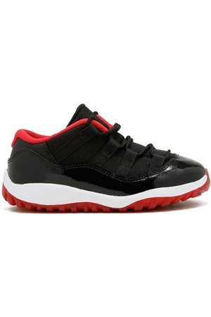 Jordan Kids Jordan 11 Low BT sneakers