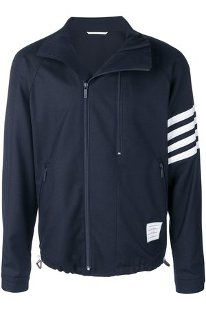 Thom Browne Double-zip jacket