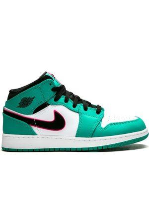 Jordan Air 1 MID SE (GS) sneakers