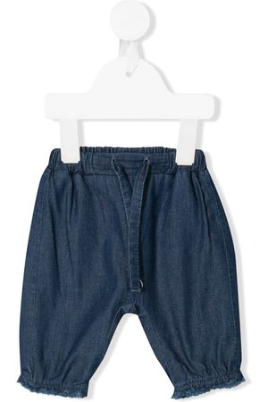 KNOT Lorraine jeans