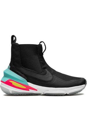 Nike Air Zoom Legend / RT sneakers