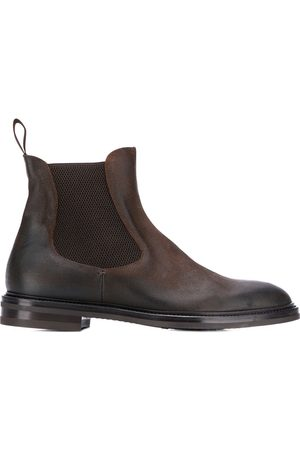 Scarosso Men Boots - Chelsea boots