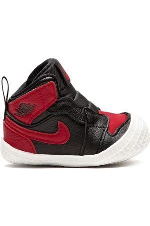 Jordan 1 Crib Bootie sneakers