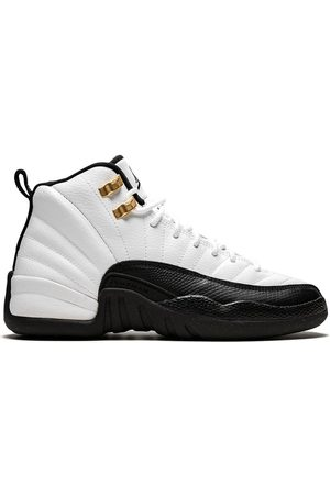 Jordan Collezione sneakers