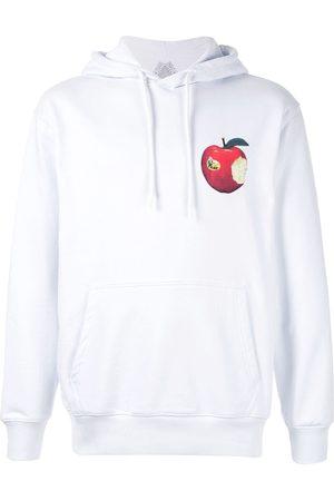 PALACE Big apple hoodie