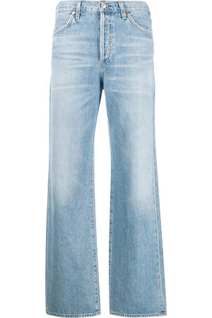 Citizens of Humanity Women Jeans - Tula jeans