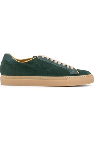 Scarosso Low top sneakers