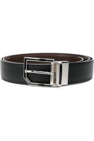 Bally Reversible Charlton belt