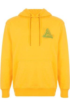 PALACE Surkit hoodie