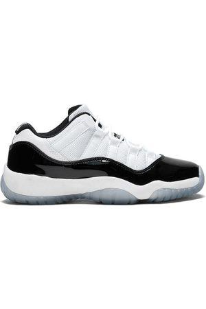 Jordan Kids TEEN Air Jordan 11 Retro Low BG sneakers