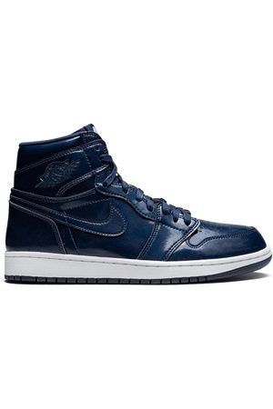 Jordan Men Sneakers - Air 1 Retro High OG DSM