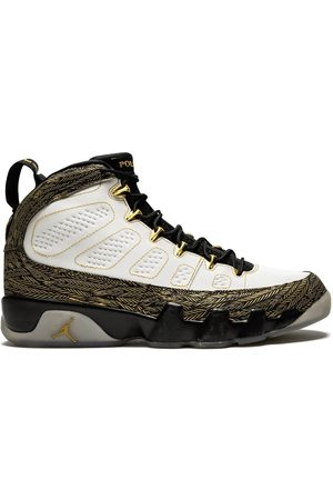 Jordan Air 9 Retro DB sneakers