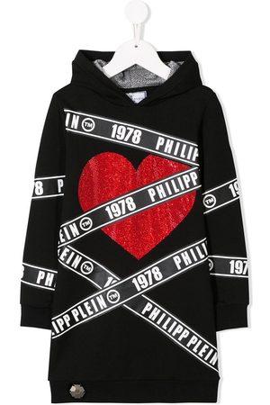 Philipp Plein Graphic sweatshirt