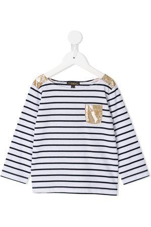 Velveteen Gigi T-shirt