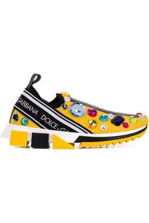 Dolce & Gabbana Sorrento sneakers