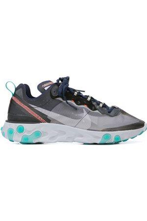 Nike React Element 87 sneakers