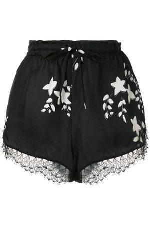 Macgraw St Clair shorts