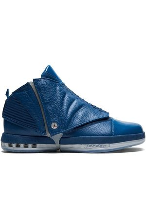 Jordan Air 16 Retro Trophy Rm sneakers