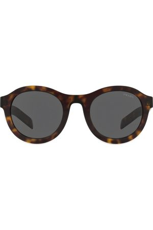 Prada Conceptual sunglasses