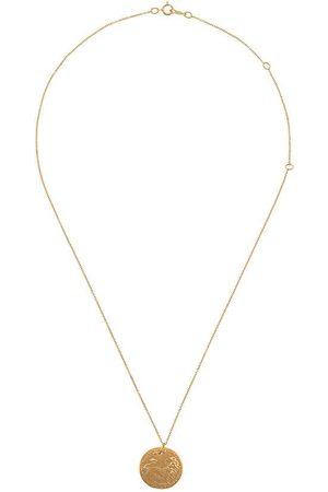 Alighieri Women Necklaces - Il Leone medium necklace