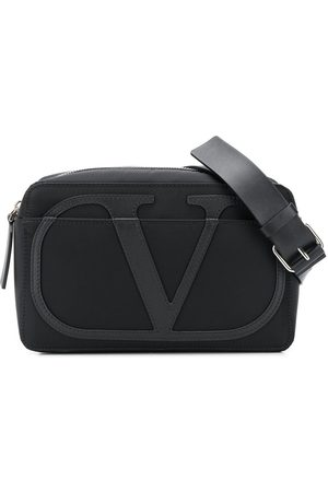VALENTINO VLOGO belt bag