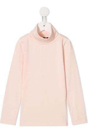 Velveteen Beth sweatshirt