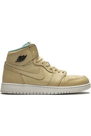 Jordan Kids Air Jordan 1 Retro Hi sneakers