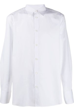Givenchy Classic tailored shirt