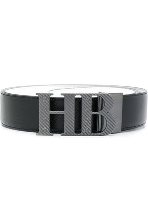 adidas Men Belts - Initials belt