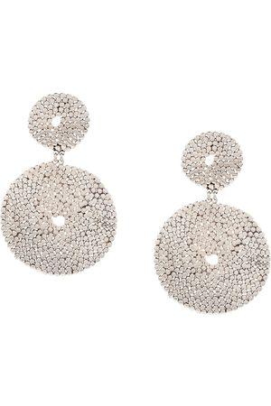 Gas Bijoux Onde Lucky earrings