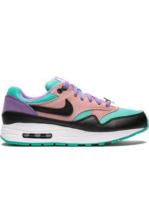 Nike Air Max 1 NK Day sneakers