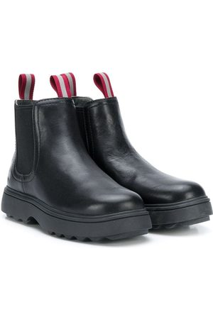 Camper Kids Norte boots