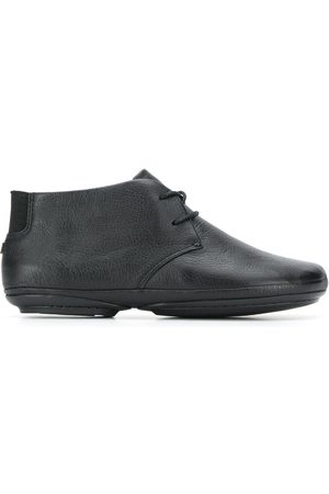 Camper Right lace-up shoes