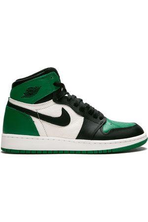 Jordan 1 Retro High OG GS sneakers